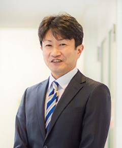 人材紹介 ベルフラワー 代表取締役 下村 正樹